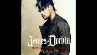 Watch James Durbin Outcast video