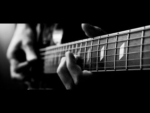 Must know Minor Pentatonic Blues Lick (Chord & Scale mixing)
