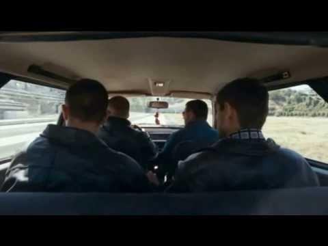 Bizaro - Миром Правит Криминал