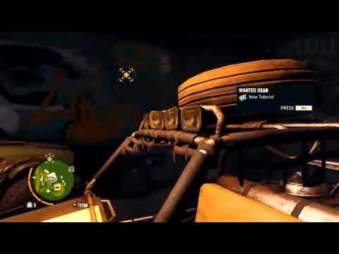 Far Cry 3 - Dinheiro Fácil