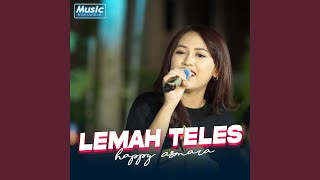 Lemah Teles MP3
