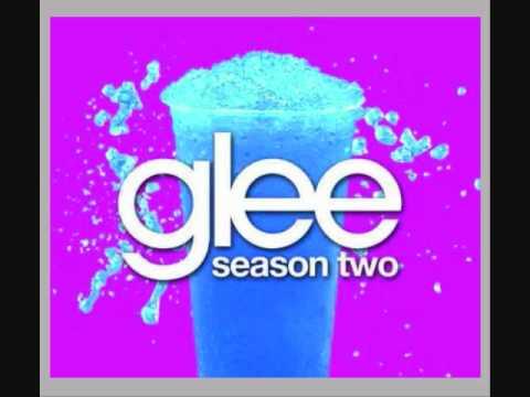 Glee Cast - Songbird