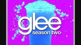 Watch Glee Cast Songbird video
