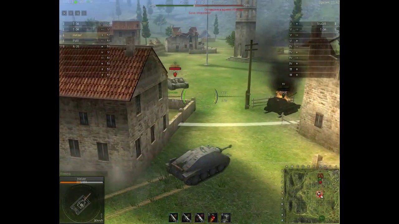 Ground Wars Tanks Ground War Tanks 2 Как