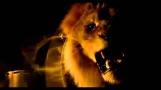 Yellowbeard Intro - MGMHD