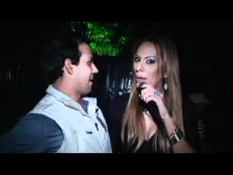Video Mix ( Mixed Club ) Wanessa Camargo São Jose Rio Preto video