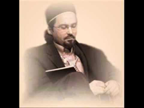 Love Hamza Yusuf Hamza Yusuf Love Has