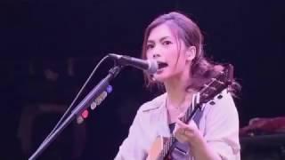 download lagu Yui - Hello In Hong Kong gratis