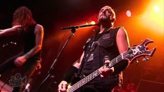 Download Lagu Overkill - Old School  (Live in Sydney) | Moshcam Gratis STAFABAND