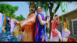 download lagu Pawan Dravid, Daaru De Hulare  By Karan Brar.vob gratis