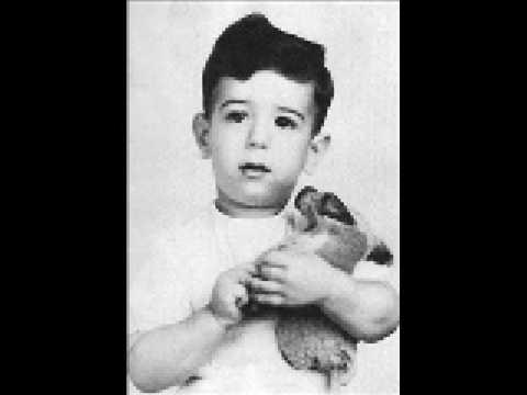 Frank Zappa - Wild Love