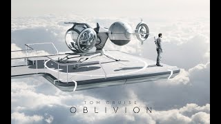 Erik Neissel - Oblivion (Original Mix)