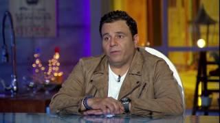 محمد فؤاد: عمرو دياب قيمه كبيره جدا وصديقي اللي بعتز بيه جدا