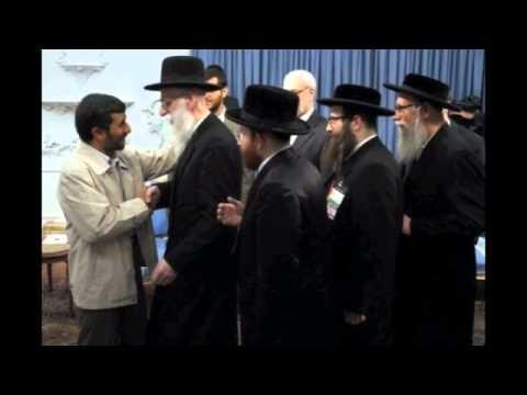 Ken Jebsen über den bereits beschlossenen Krieg gegen den Iran (07.12.2011)