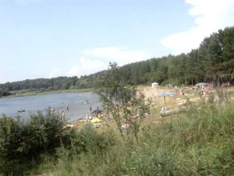 руднянский район смоленской области рыбалка