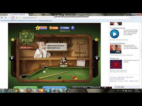 pool live tour new cheat by hama cj   aim assist 2013 4/5/2013
