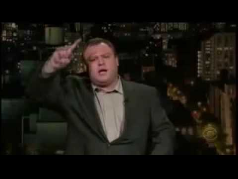Frank Caliendo is listed (or ranked) 3 on the list The Best Celebrity Impersonators Ever