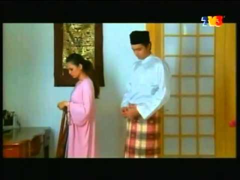 Vanila Coklat Raya (cut scene 10)