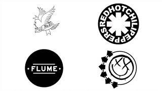 "[FREE] Lil Peep x RHCP x Blink 182 x Flume Type Beat ""New Start"" - Trap Instrumental"