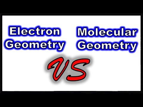 O2 Molecular Geometry H2cch2 Molecular Geometry