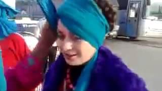 Punjabi xxx