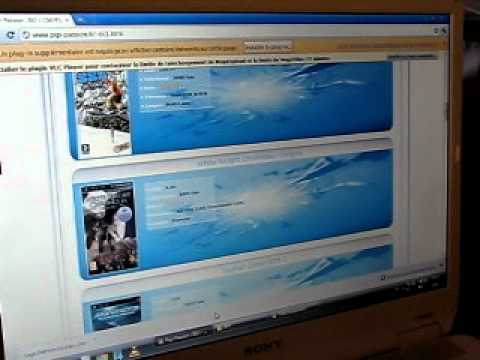 Monopoly jeux olympiques tous les jeux de cuisine du monde les nouveaux jeux davions gratuits - Jeux de cuisine de sara 2012 ...