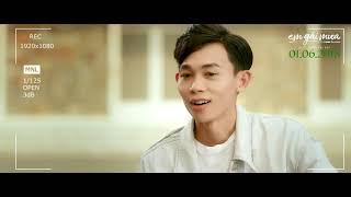 NAM SINH NỮ SINH  - ĐỨC PHÚC   [OST EM GÁI MƯA]   01/06/2018