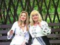Вітання з 8 Березня всіх жінок від Антоніни та Олени Петрушкевич mp3