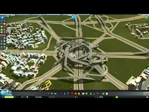 Скачать моды на cities skylines automatic bulldoze v2