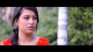 Kina Aauthyo - Rajina Rimal (New Nepali Pop Song 2014)