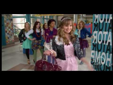 16 Wishes (part 3 8) Hd video