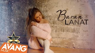 Baran - Lanat OFFICIAL VIDEO