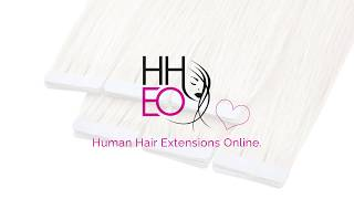Where To Find The Best Hair Extensions In Sydney?