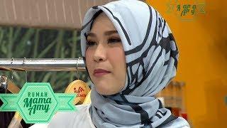 Lucunya Anak Anak Zaskia Adya Mecca  - Rumah Mama Amy ( 22/6)