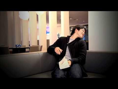 Erwin is wech! Alle Schalke-Fans können mithelfen, unser Maskottchen ausfindig zu machen. Atsuto Uchida gab an jedem Tag einen Tipp von Erwin. Hier sind die ...