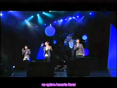 Monday Kiz- Goodbye My Princess Sub Español video