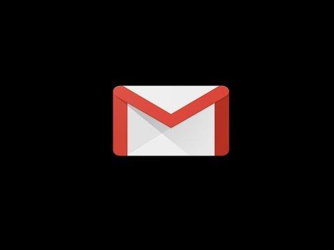 【Google】メールサービスGmailとinboxを簡単にお話しします!