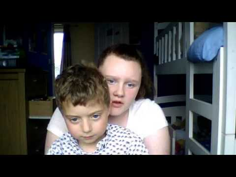 Frozen let It Gocover By Me And My Brother Xxx video