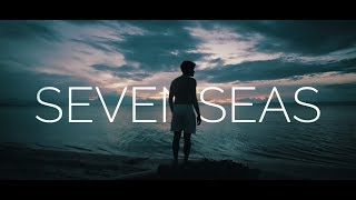 SevenSeas PH x Siquijor | TRAVEL