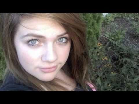Love Isn't Easy- Jordan Harford