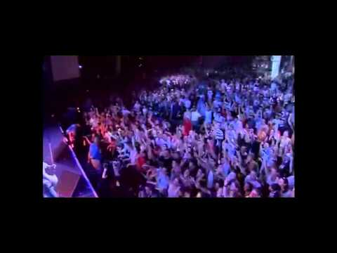 Various Artists - 3 Doors Down - When I