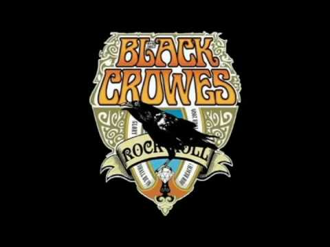 Black Crowes - Lady Of Avenue A