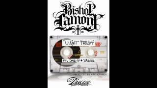 Watch Bishop Lamont You Aint Fresh remix video