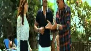 Rascals - Rascals Theatrical Trailer Ft SamWep com