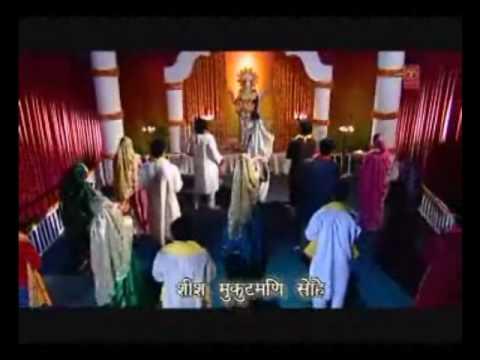 Jai Santoshi Mata