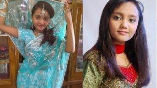 ক্ষুদে শিল্পি ঝুমার এ কী অবস্থা ? Jhuma Akter child singer news !