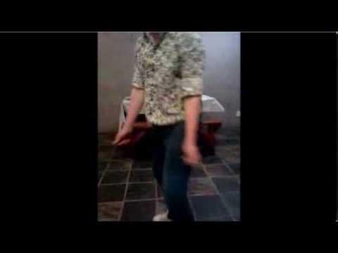 IZIKHOTHANE DANCE, From edelff Cape Town.  cigarette. Darbun dance