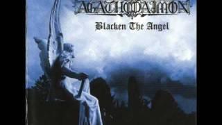 Agathodaimon - Ill Of An Imaginary Guilt