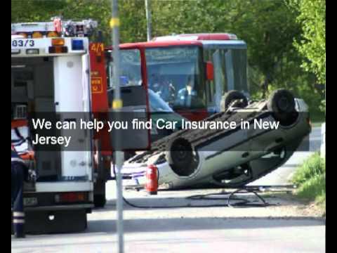 car insurance in New Jersey   for women   07302   car insurance NJ quotes   NJ car insurance quote
