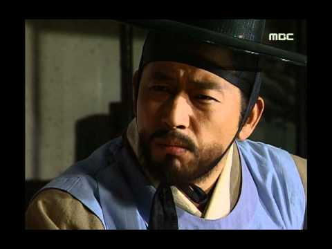 The Legendary Doctor - Hur Jun, 26회, Ep26 #01 video